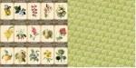 {Spring market}Gardener's seeds - Webster