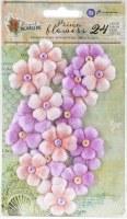 {Royal menagerie}Fleurs Anne - Prima
