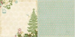{Waiting for santa}Decorations - Webster