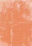 {Cart&Graph}Textile adhésif MILLI 43x30 cm - Fabric's