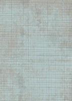 {Cart&Graph}Textile adhésif TRAME 43x30 cm - Fabric's