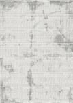 {Cart&Graph}Textile adhésif CALENDRIER 43x30 cm - Fabric's