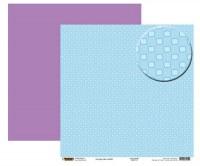{Au pays des confetti}Les carrés - Zibuline