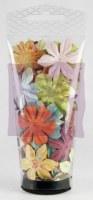 Fleurs ESSENTIALS 9 FAIRY FLORA - Prima