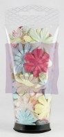 Fleurs ESSENTIALS 9 ANNALEE - Prima
